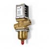 V46 -  Zawory wodne bezpośredniego działania,2-drogowe, ciśnieniowe - zastosowanie budynkowe