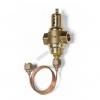 V46SA - Zawory wodne ciśnieniowe, małe przepływy